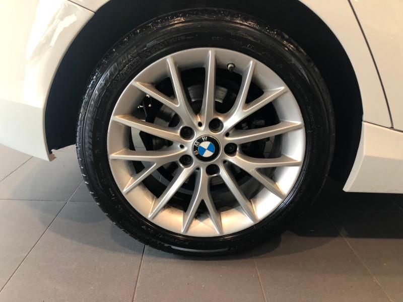 BMW Serie 1 116d 116ch Business Design 5p