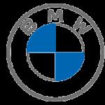 BMW_Grey_Logo